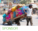Sponsor OneVillage and the Chennai Community Service Project